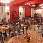restaurant-La-Gil-Bucuresti
