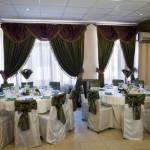 restaurant-La-Gil-specific-romanesc-sector-1