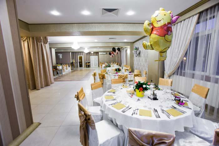 restaurant-botez-Bucuresti-La-Gil
