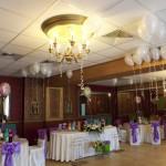 restaurant-de-nunta-Bucuresti-La-gil
