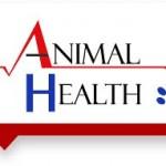 animal health cabinet veterinar popesti leordeni