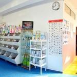 clinica veterinara Tazy Vet sector 3