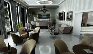Amenajare Bar hotel design interior 2_138