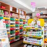 farmacie veterinara ronavet bucuresti