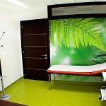Donna Medical Center Sector 2 Bucuresti