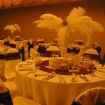 Cotroceni Hall Organizare Nunti Bucuresti