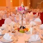 Restaurant Aurrum Palace Bucuresti Sector 2