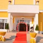 nunti Bucuresti sector 2 Aurum Palace