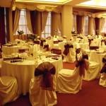 nunti Cotroceni Hall Bucuresti Sector 4