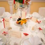 organizare nunti aurrum palace sector 2