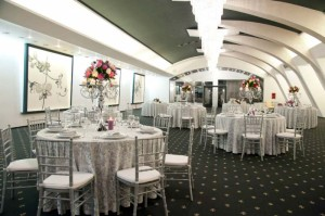 restaurant nunta Bucuresti Aristocratic Events Hall