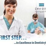 Clinica Stomatologica Dent Estet Aviatorilor