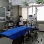 Cabinet ginecologic Gynecoland Bucuresti