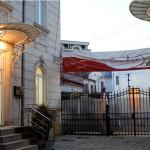 Gynecoland Bucuresti cabinet obstretica ginecologie