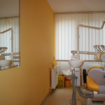 Professional Dental Care Drumul Taberei