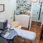 cabinet ginecologie obstretica Bucuresti Victoriei