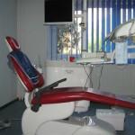 cabinet stomatologic berceni aparatorii patriei