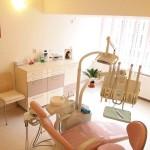 Confort Dent cabinet stomatologic in Militari