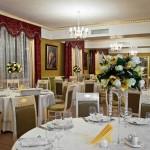 restaurant Vatra Neamului Otopeni Bucuresti