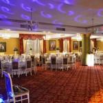 restaurant nunti botezuri Vatra Neamului