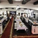 restaurante-de-lux-Bucuresti-Otopeni-Vatra-Neamului