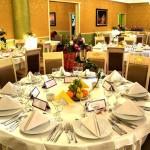 restaurante-nunti-Otopeni-Vatra-Neamului