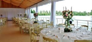 La-goldola-Herastrau-organizare-nunti-botezuri