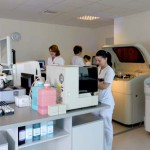 clinica-medicala-Panduri
