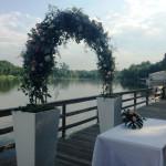 organizare-nunti-bucuresti-pe-lac