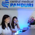 panduri-centrul-medical