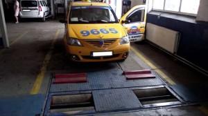 service auto zona colentina bucuresti