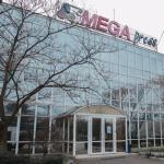 tipografia Mega Press bucuresti sector 4