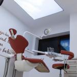 cabinet stomatologic New Dental Primaverii