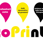 autoprint colantari auto bucuresti