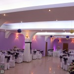 Restaurant-Alba-sala-de-nunti