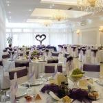 organizare nunti sector 3 bucuresti