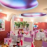 restaurant alba Bucuresti Sector 3