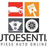 AutoEsential Piese Auto Bucuresti