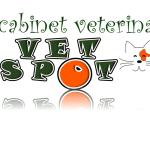 cabinet veterinar VET SPOT sector 4