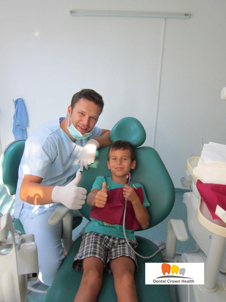 stomatologie-copii-sector-3