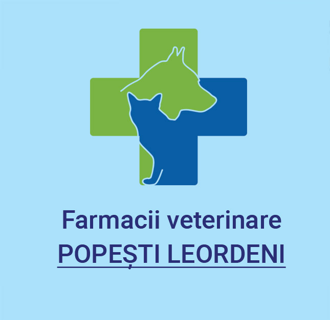 farmacie veterinara Popesti Leordeni