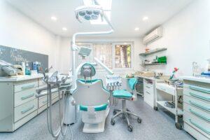 roxana budei cabinet stomatologie tineretului bd dimitrie cantemir